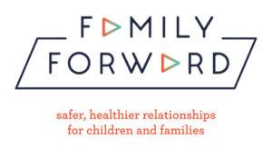 FamilyForward