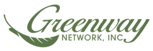 Greenway Network