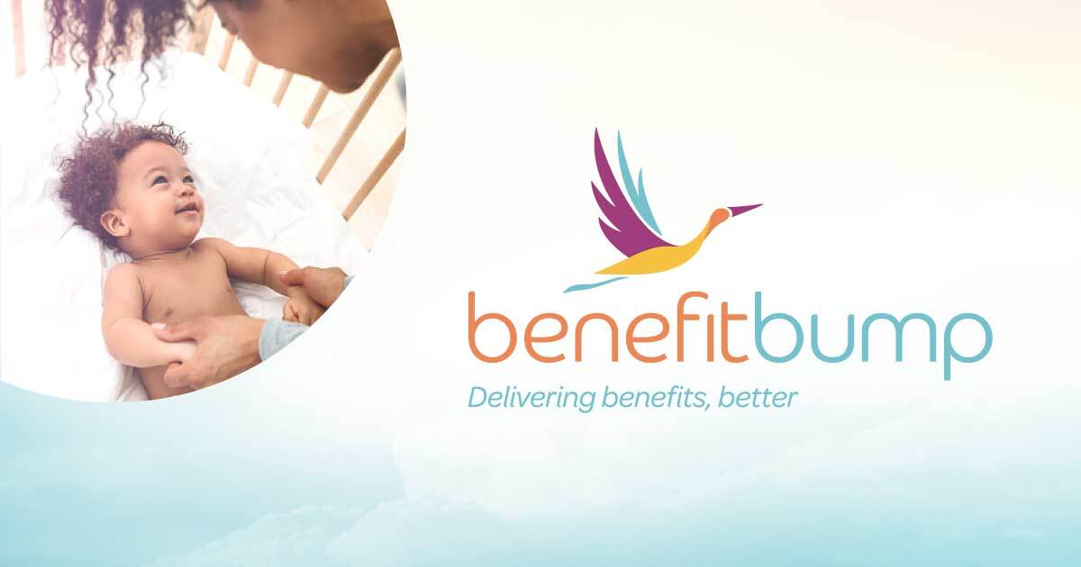 Featured Project: BenefitBump