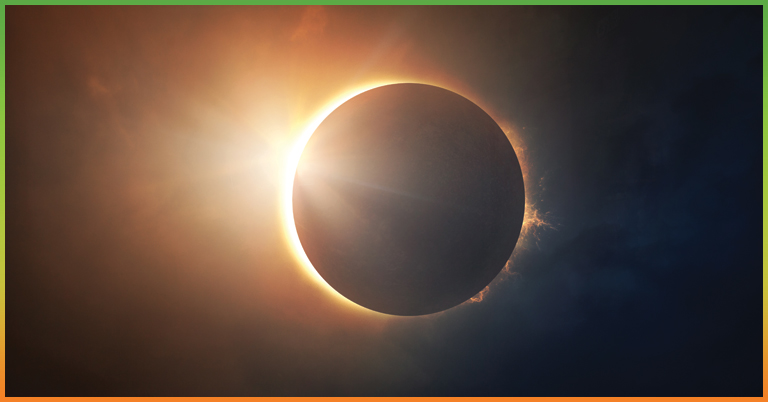 What's Eclipsing the Success of Your Business?