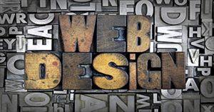Web Design and Development Tools