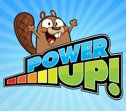 Ameren Power Up Trivia Game
