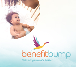 BenefitBump