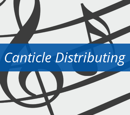 Canticle Distributing