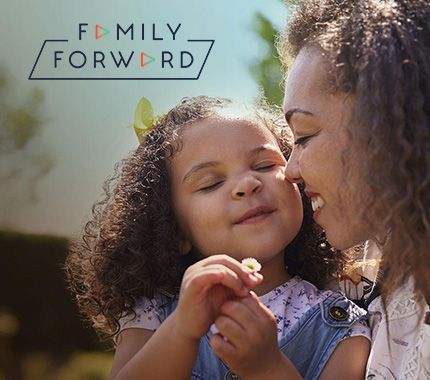 Family Forward