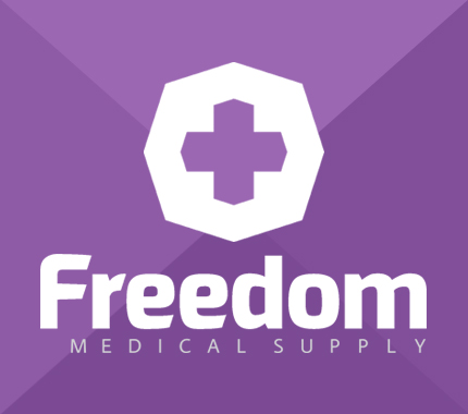 Freedom Medical Supply