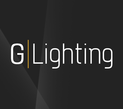 G Lighting