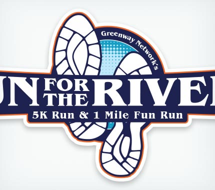Run For the Rivers